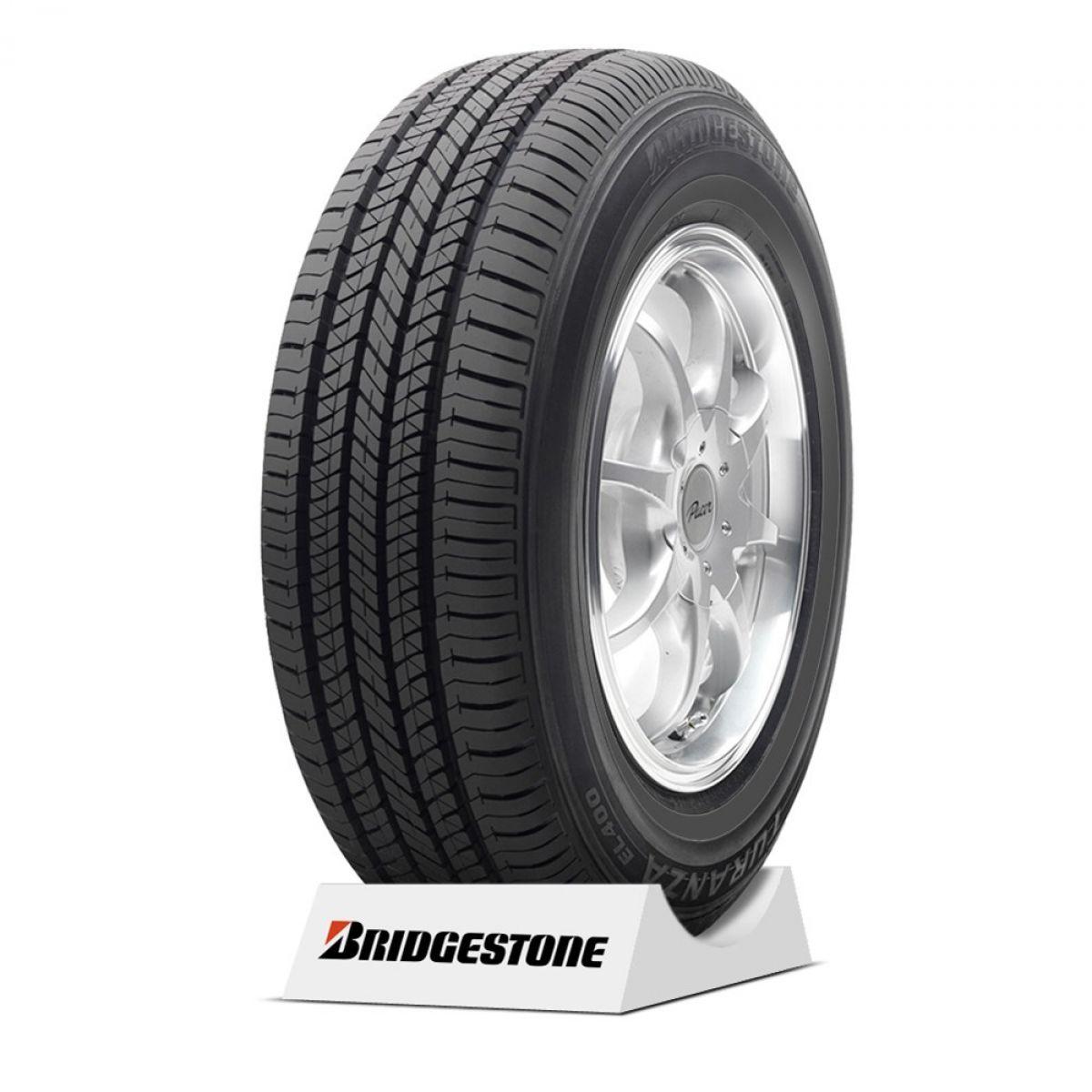 distributeur des marques bridgestone et firestone le luc pneus services. Black Bedroom Furniture Sets. Home Design Ideas